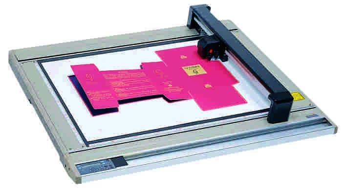 Принтер для открыток 23
