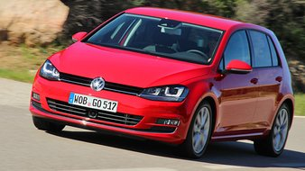 volkswagen-golf-7-