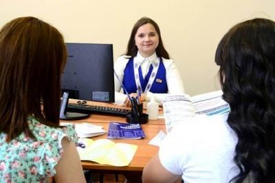 ТГУ планирует принять на бюджетные места 1400 студентов