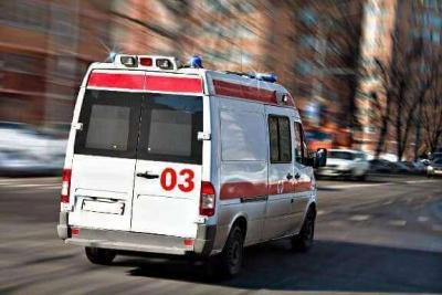 Отец и его 12-летняя дочь насмерть отравились угарным газом в Мордово