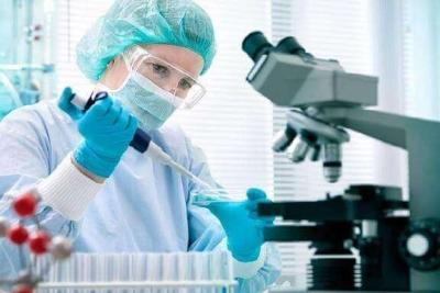В Тамбовской области стали чаще болеть гепатитом В и болезнью Лайма