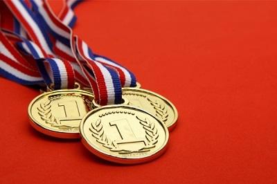 Воспитанник тамбовского Центра единоборств выиграл всероссийские соревнования по боксу