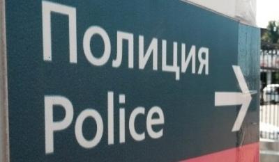 В Воронеже полиция покупает у населения незаконно хранящиеся оружие и боеприпасы