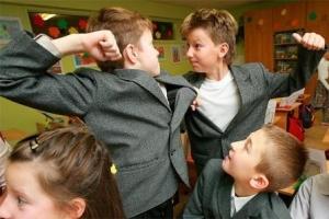 В школах Липецкой области утаивают случаи травматизма детей, чтобы быть на хорошем счету