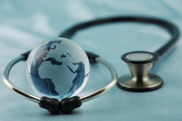 Тамбовская область увеличит расходы на здравоохранение
