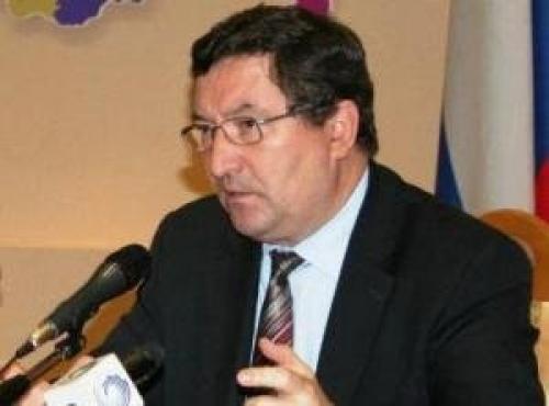Губернатор Тамбовской области требует усилить меры безопасности на дорогах