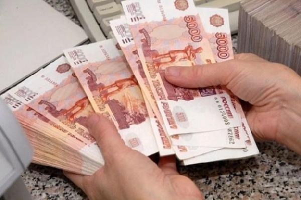 Назван размер справедливой зарплаты в России