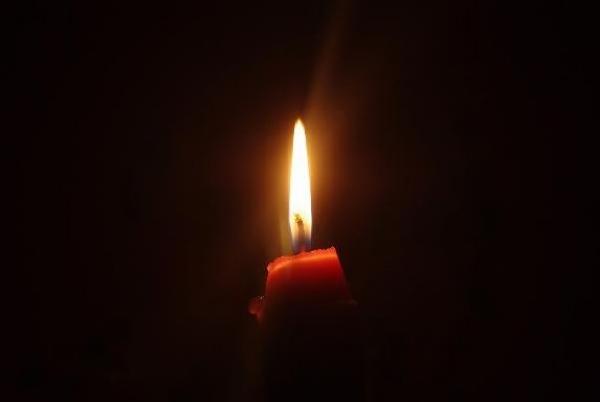 В страшном ДТП погиб замглавы администрации Мичуринского района