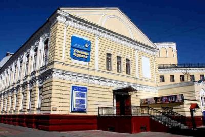 Тамбовский кукольный театр представит спектакль, основанный на местных легендах