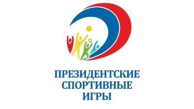 Команда школьников Первомайского района – победитель Президентских спортивных игр в Тамбовской области