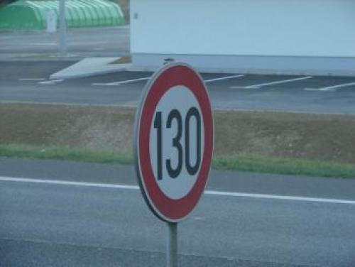 Тамбовчанам разрешать увеличить скоростной режим