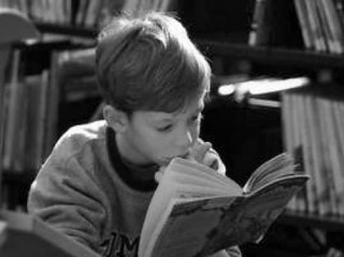 В Тамбове пройдет праздник лучших читателей