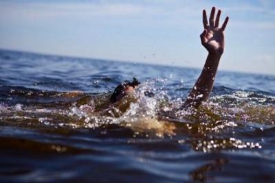 В Первомайском районе утонула 12-летняя девочка