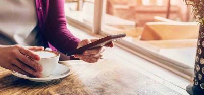Пять интересных фактов о мобильном интернете в Тамбовской области