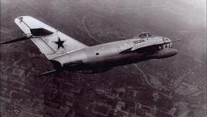 В Тамбове возрождается авиаспецшкола ДОСААФ