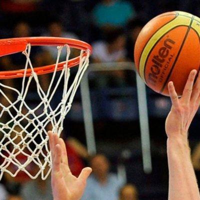 В Мичуринске состоится Всероссийский баскетбольный турнир