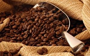 Цены на кофе могут вырасти на 20% к концу года