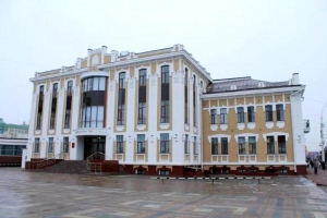 Областная Дума отложила законопроект о мерах соцподдержки для более тщательной проработки