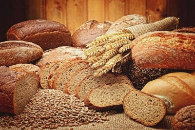 В Тамбовской области может появиться бессолевой хлеб