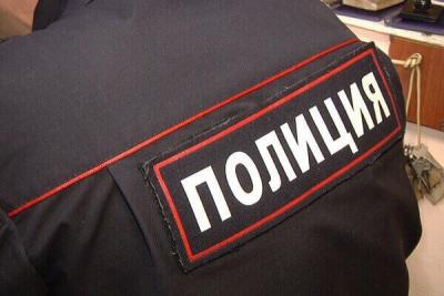 В Первомайском районе,угрожая сотрудницам ножом, мужчина ограбил магазин