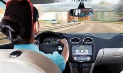 Ошибочка вышла. Новый порядок приема экзаменов на водительские права противоречит законодательству
