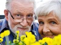 В Тамбове отмечают Международный день пожилых людей