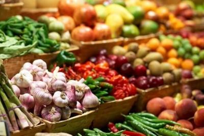 В Тамбовской области откроется еще один специализированный рынок