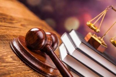 Тамбовчанина признали виновным в убийстве родных бабушки и деда