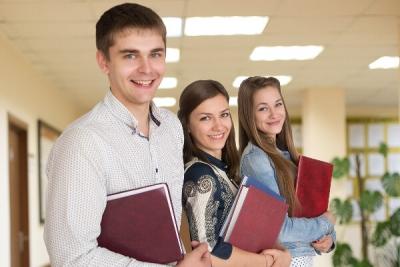 В Тамбовском филиале Президентской академии начала работать приемная комиссия