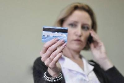 "Экс-директор мичуринского центра помощи детям ""Аистенок"" осуждена за мошенничество"