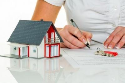 Тамбовчане с начала года взяли 1200 ипотечных жилищных кредитов