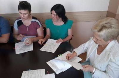 Еще семь тамбовских врачей получили по миллиону рублей и устроились работать в сельские больницы