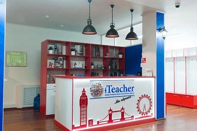 В Тамбове расскажут, где быстро и легко выучить иностранные языки