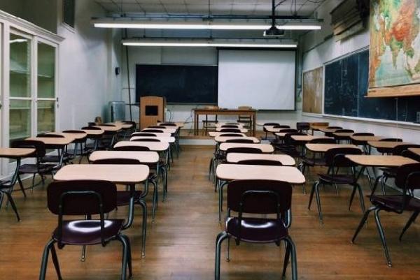 Классы начальной школы планируют размещать на первых этажах тамбовских многоэтажек