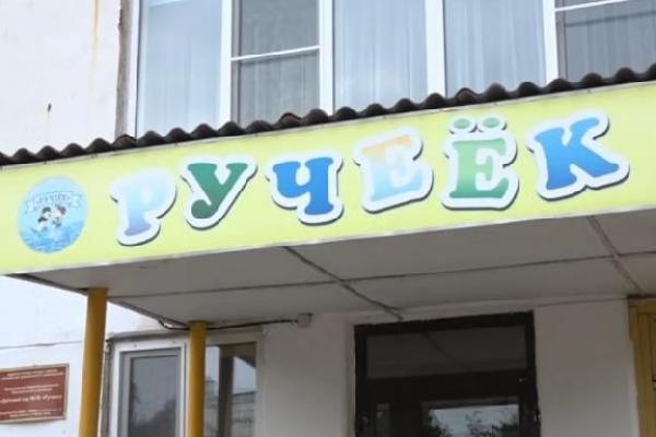 Приёмная комиссия завершила проверку детских садов Тамбова
