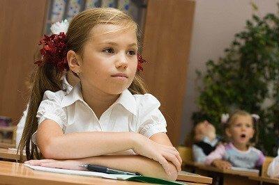 В школах области могут появиться уроки психологии
