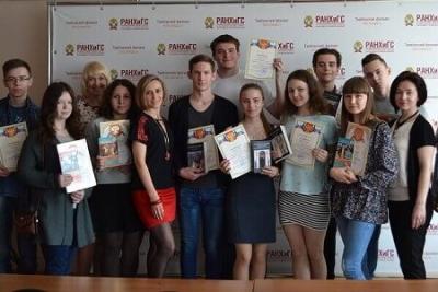 В пригороде Котовска прошли соревнования на байдарках