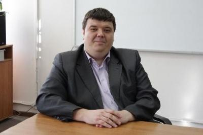Шесть тамбовских учителей получат премии по 200 тысяч рублей