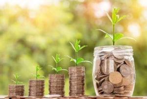 Тамбовские предприниматели получили свыше 483 млн рублей заемных средств благодаря господдержке