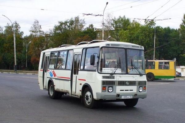 Тамбовчанам вернут деньги, ошибочно списанные при оплате проезда в транспорте