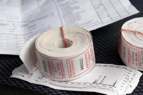 В Тамбове обсуждают нововведения в системе оплаты в общественном транспорте