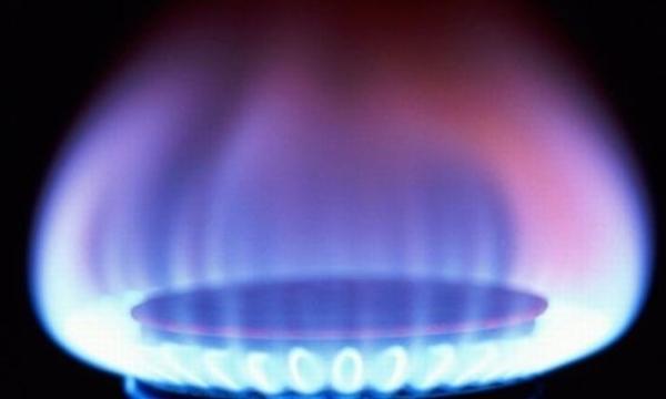 Тамбовские газовики отмечают профессиональный праздник