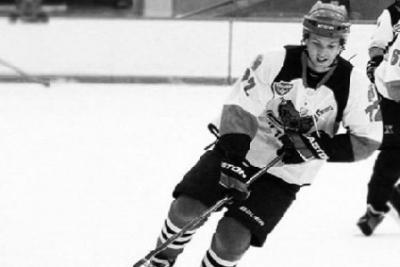 В Тамбове дадут оценку действиям медиков по факту гибели 27-летнего хоккеиста