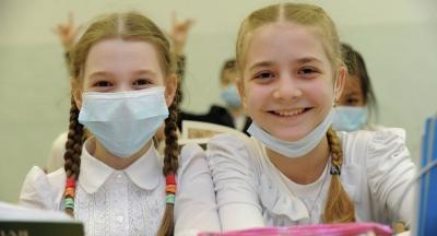 Пик эпидемии гриппа в Тамбовской области позади, но опасность заболеть остается