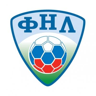 Тамбовский футбол перешел на новый качественный уровень. ФК «Тамбов» - член Футбольной Национальной Лиги!