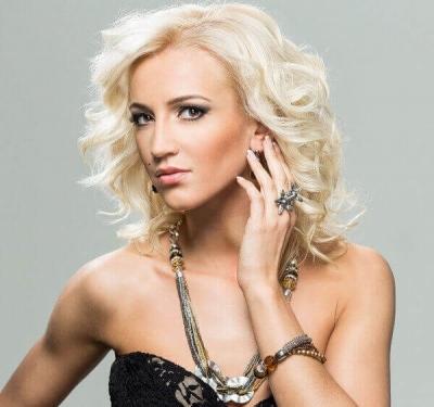 Ольга Бузова во второй раз отменила концерт в Тамбове