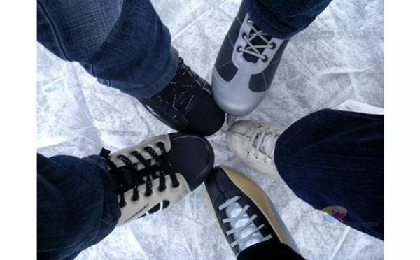 В Тамбове пройдет праздник на льду для мужчин