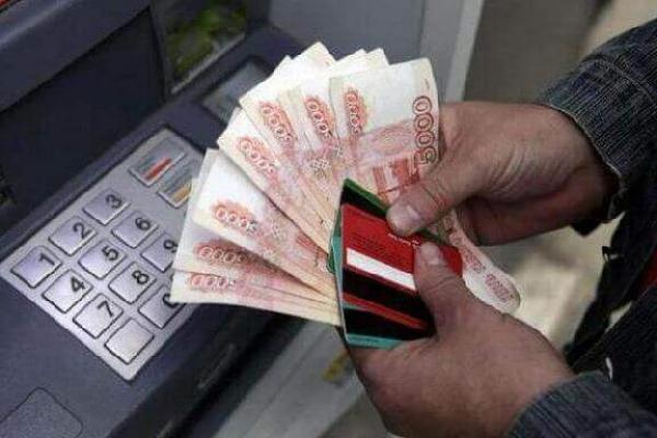 Житель Моршанского района отдал «доброжелателям» 525 тысяч рублей