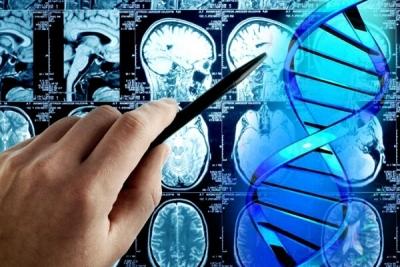 Российские ученые нашли способ борьбы с раком