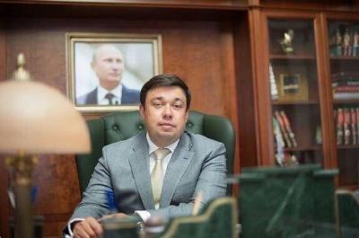 Ректор ТГУ Владимир Стромов рассказал, каких студентов ждут в университете